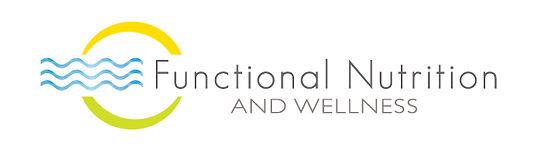functional-nutrition_final.jpg