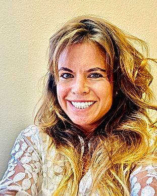 Natalia picture head shop 6.22.20 .jpg