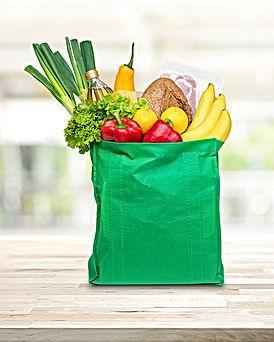 shopping Bag Healthy Food.jpg