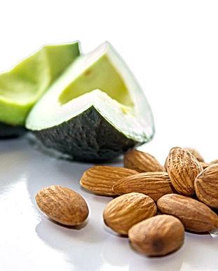 Avocado-Almonds.jpg