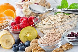 breakfast-healthy.jpg