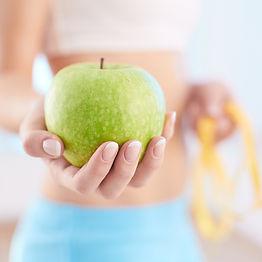 sports nutrition apple.jpg