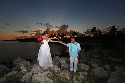 natalie wedding husband wix.jpg