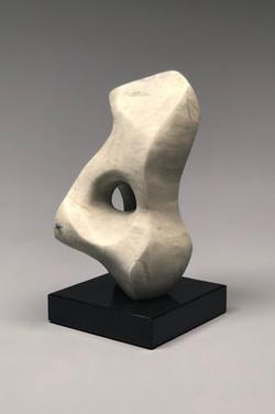Bone Form #4