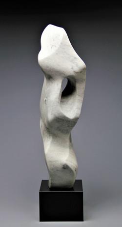 Bone Form 2