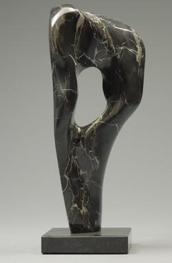 Bone Abstracta