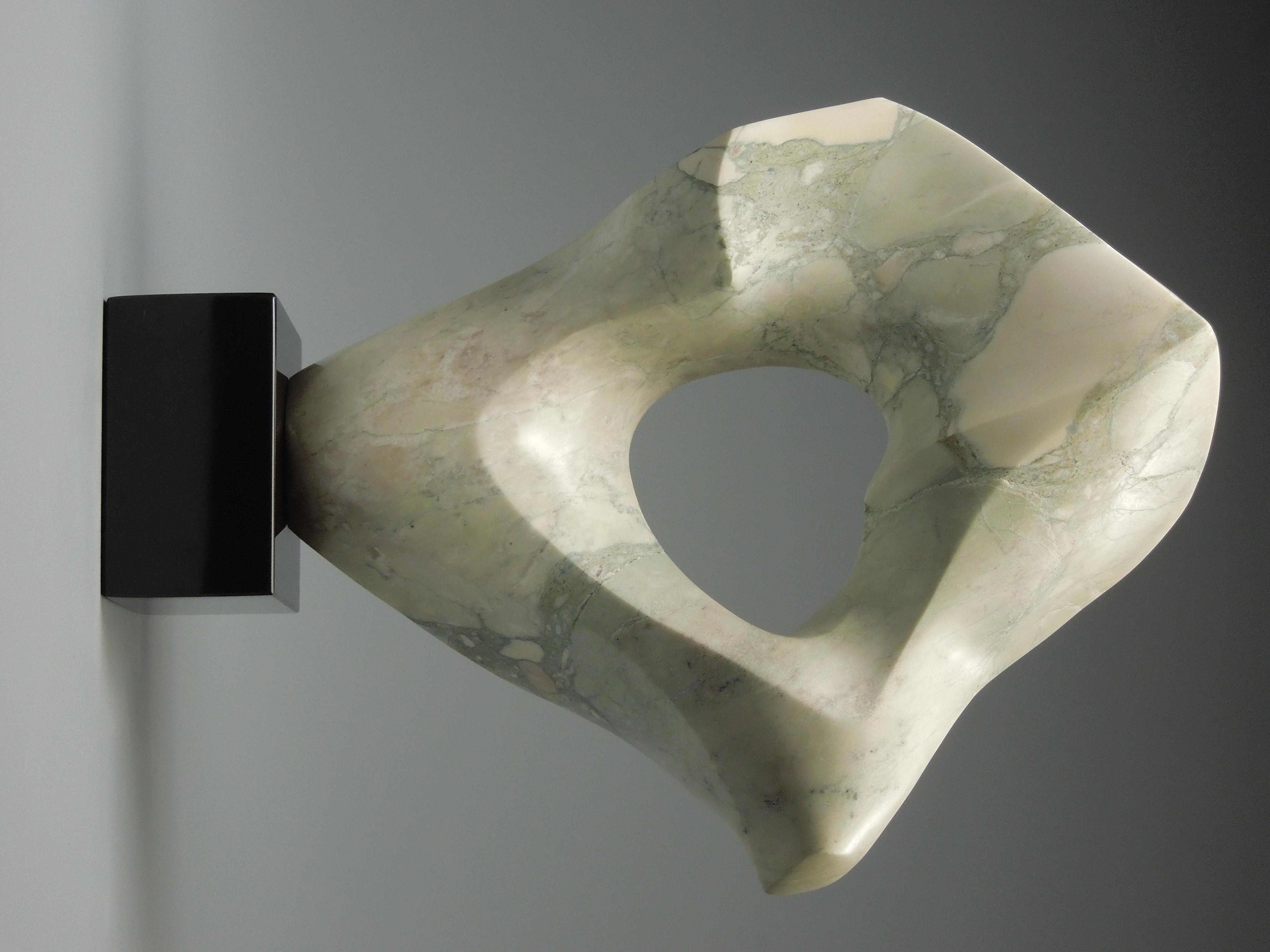 Bone Form