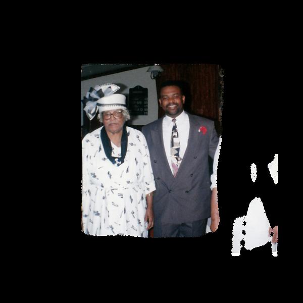 PastorHick1&Bishop.png