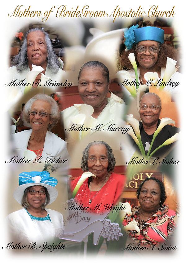 BAC Mothers 2016.jpg