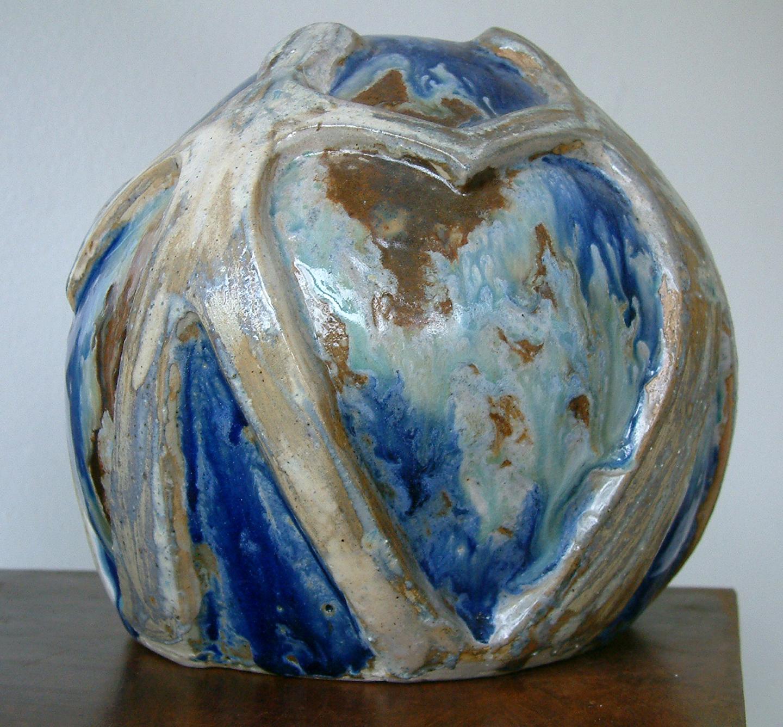 amor al mundo