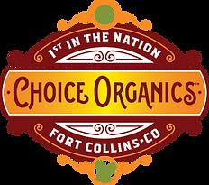 Choice_Organics_Logo_0117_F_CMYK-1-17011