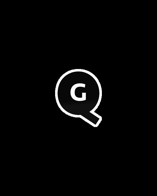 GQ ALT LOGO 2019.png