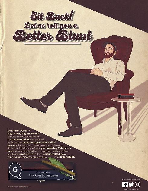 September Blizzy Ad_Gentleman Quinns-01.
