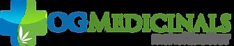 OG-Medicinals-Wholesale-Cannabis-Retina-