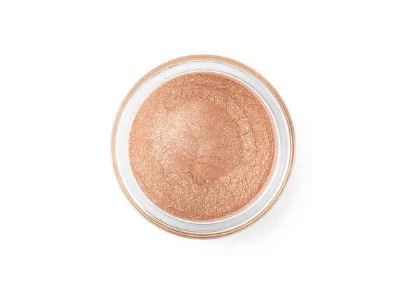 Eyeshadow - Honey 872