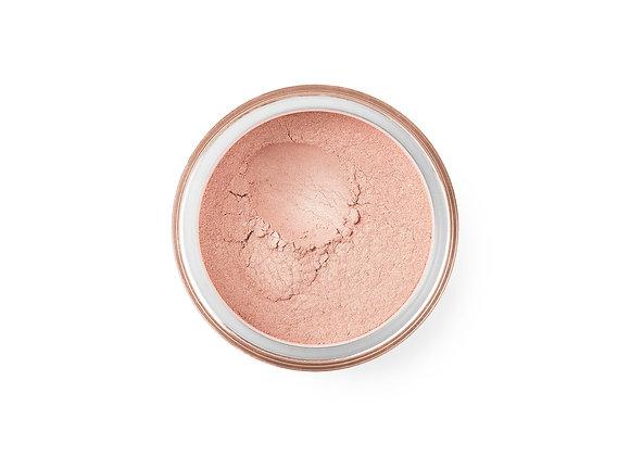 Eyeshadow - Mood Pink 838