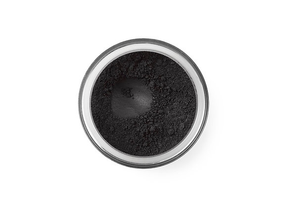Perfect Black Eyeliner - 815
