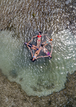 Playa Matita