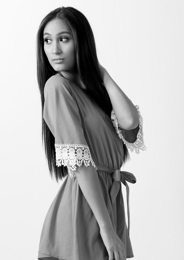 Lizmar Acosta