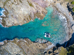 Desecheo Island