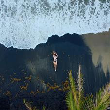 Los Bohio Beach