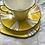 Thumbnail: Time for Tea Deco Style Tea Set