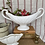Thumbnail: Vintage Mantle Vase