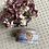 Thumbnail: Violette de Parme Poudre de Riz