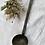 Thumbnail: Medium French Vintage Ladle