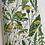 Thumbnail: Concise British Flora Book