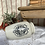 Thumbnail: Numol Stoneware Large Jar