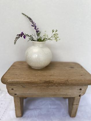 Poole Pottery Vintage Vase