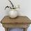 Thumbnail: Poole Pottery Vintage Vase