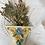 Thumbnail: Beautiful Wade Heath Vintage Wall Pockets
