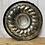 Thumbnail: Vintage German Bundt Tin