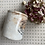 Thumbnail: James Keiller Dumpy Dundee Marmalade Pot
