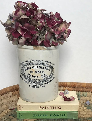 James Keiller & Son's Dundee Marmalade Pot 2lb