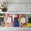 Thumbnail: COCO Chocolatier Artisan Chocolate Bars
