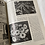 Thumbnail: Vintage 1933 Homes & Gardens Magazine