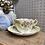 Thumbnail: Beautiful Chapman Cup & Saucer