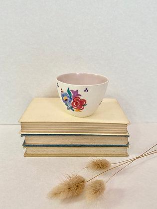 Poole Pottery Small Decorative Bowl