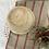 Thumbnail: Vintage Ironstone Pudding Bowl