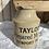 Thumbnail: Taylor's Prepared Mustard Pot