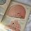 Thumbnail: The Book of Good Needlework