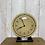 Thumbnail: Deco Mantle Clock