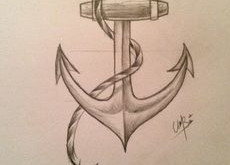 Are You Sufficiently 'Anchored' ??