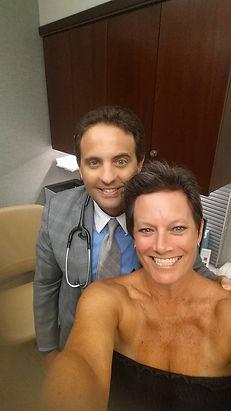 Me and Dr Moreno.jpg