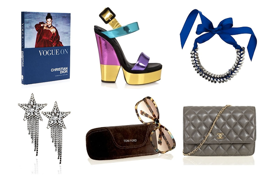 London Boutiques products