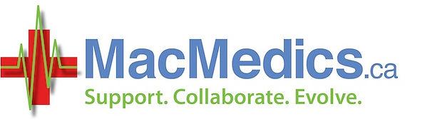 Macmedics.ca