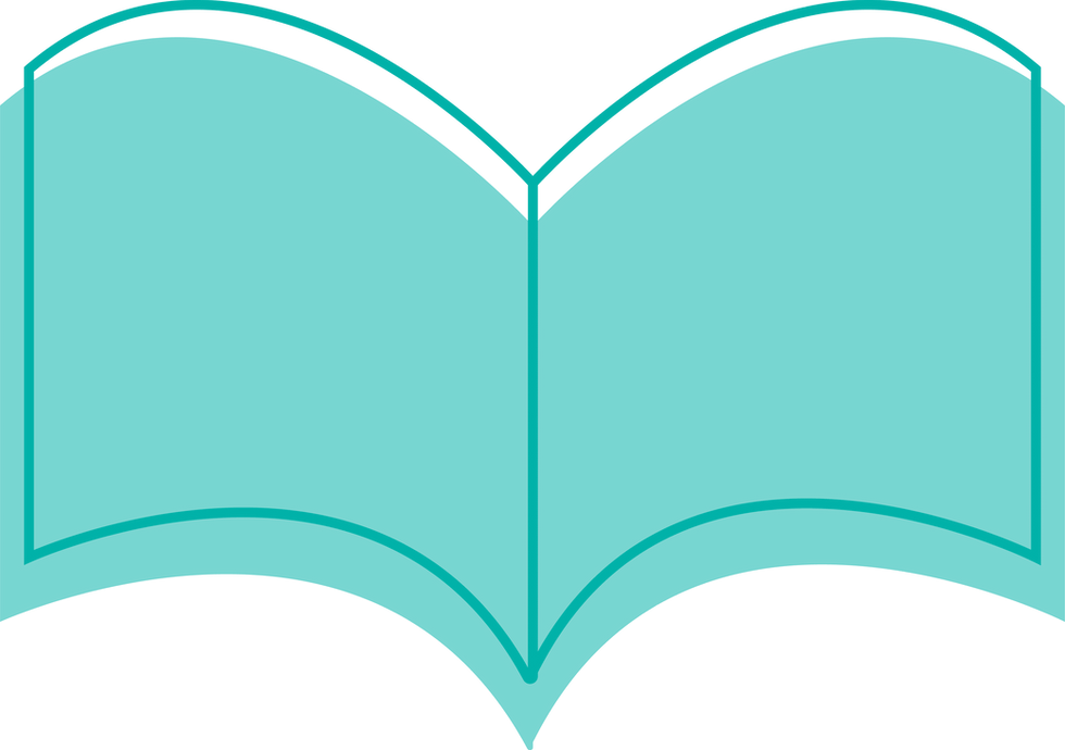 En este icono podemos ver la representación de los cursos formativos que ofrece Prosei a sus clientes.